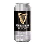 Guinness Surger blik       tray 24x0,52L