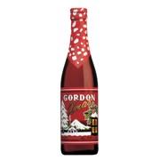 Gordon Xmas Ale krat 24x0,33L