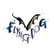 Flying Dog Snake Dog IPA fust 30L
