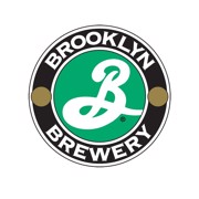 Brooklyn Lager fust 20L