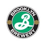 Brooklyn Lager fust 20L