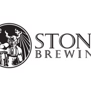 Stone Enter Night Pilsner fust 20L