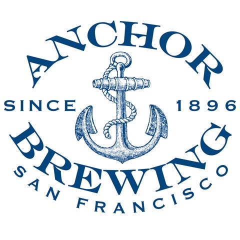 Anchor Steam Beer               fust 20L