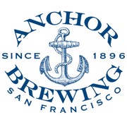 Anchor Porter                   fust 20L