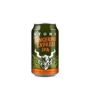Stone Tangerine Express blik tray 24x0,355L