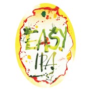 Flying Dog Easy IPA fust 30L