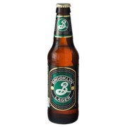 Brooklyn Lager doos 4x6x0,355L