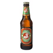 Brooklyn East IPA doos 4x6x0,355L