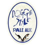 Flying Dog Pale Ale fust 30L