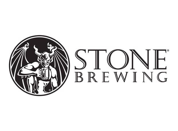 Stone IPA fust 20L