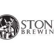 Stone IPA fust 30L