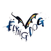 Flying Dog Tropical Bitch IPA   fust 30L