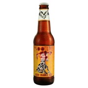 Flying Dog Bloodline Blood Orange  ds 4x6x0,355L
