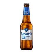 Bavaria 0,0% Regular       krat 12x0,30L