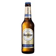 Warsteiner Alkoholfrei  krat 4x6x0,33L