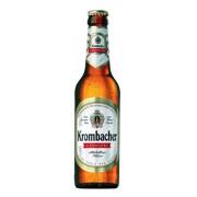 Krombacher Pils Alkoholfrei krat 24x0,33L