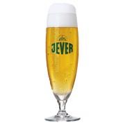 Jever Fun 0.3%                  fust 30L