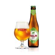 Palm 0.0% krat 24x0,25L