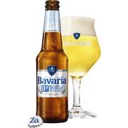 Bavaria Wit 0.0% krat 4x6x0,30L