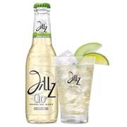 Jillz Cider 0.0% doos 6x4x0,23L
