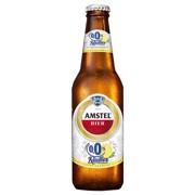 Amstel Radler 0.0% krat 4x6x0,30L
