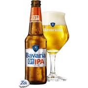 Bavaria IPA 0.0% krat 4x6x0,30L