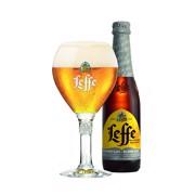 Leffe Blond 0.0%           krat 24x0,33L