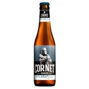 Cornet Alcoholfree 0,4%    krat 24x0,33L