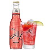Jillz Cider Raspberry doos 4x6x0,23L
