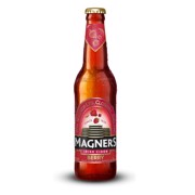 Magners Berry Cider doos 24x0,33L