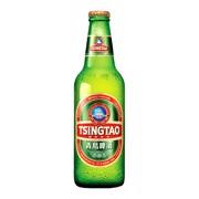 Tsingtao doos 24x0,33L