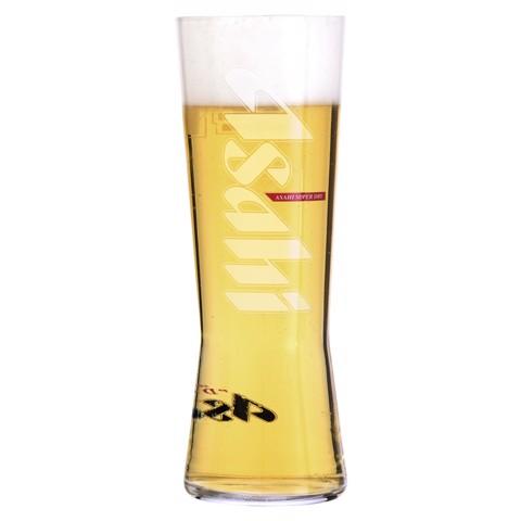 Asahi Super Dry fust 19,5L