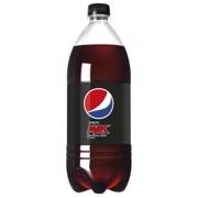 Pepsi Cola Max PRB            krat 12x1,10L