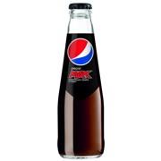 Pepsi Cola Max             krat 28x0,20L