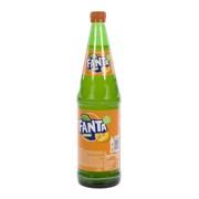 Fanta Orange                krat 6x1,00L