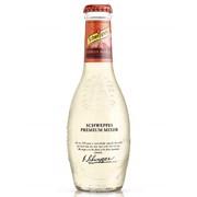 Schweppes Premium Ginger Beer doos 24x0,20L