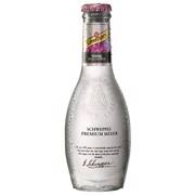 Schweppes Premium Pink Pepper doos 24x0,20L