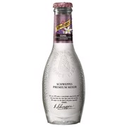 Schweppes Premium Bloss Lave doos 24x0,20L