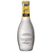 Schweppes Premium Original Tonic doos 24x0,20L