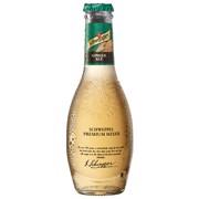 Schweppes Premium Ginger Ale doos 24x0,20L