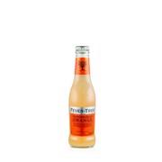 Fever-Tree Mediterranean Orange doos 24x0,20L