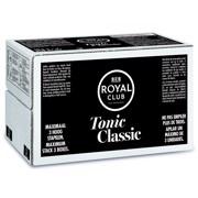Royal Club Tonic                 BIB 10L