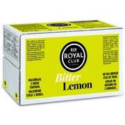 Royal Club Bitter Lemon          BIB 10L