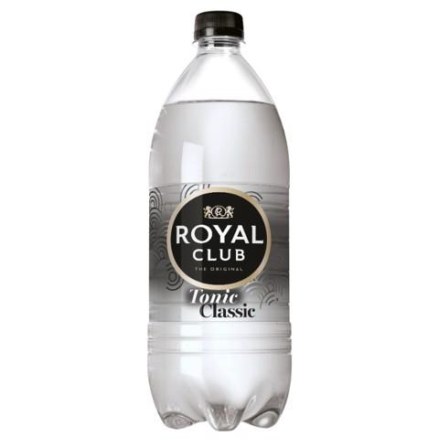Royal Club Tonic PRB         krat 12x1,10L