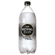 Royal Club Tonic PRB         krat 12x1,10L