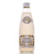 Agroposta Limonade Citroen     doos 12x0,25L