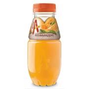 Appelsientje Sinaasappel PET tray 24x0,25L