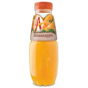 Appelsientje Sinaasappel PET tray 12x0,40L