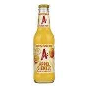 Appelsientje Sinaasappel krat 24x0,20L