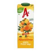 Appelsientje Sinaasappel pak tray 12x1,00L